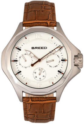 Breed Men's Tempe Watch