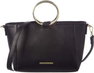 BCBGeneration Georgina Satchel