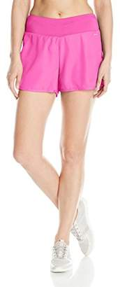 Jockey Women's Nightlight Run Short