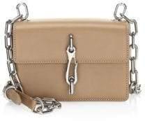 Alexander Wang Hook Leather Crossbody Bag