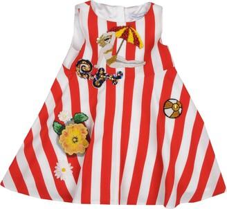Dolce & Gabbana Dresses - Item 34701403