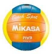Volleyball ́ ́Beach Sport New ́ ́