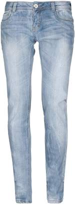 Toy G. Jeans