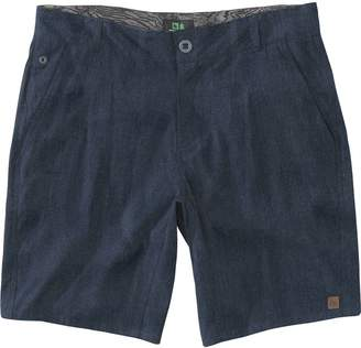 Hippy-Tree Hippy Tree Topanga Short - Men's