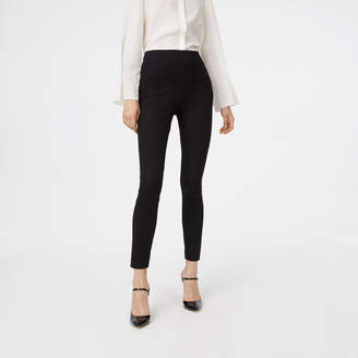 Club Monaco Baetah Legging