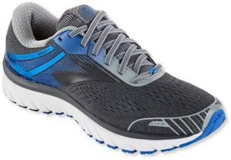 L.L. Bean L.L.Bean Men's Brooks Adrenaline GTS 18 Running Shoes