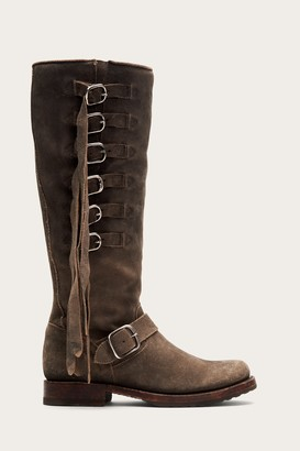 Frye The CompanyThe Company Veronica Strap Tall