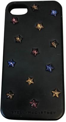 Stella McCartney Stella Mc Cartney Iphone Case