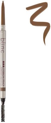 Blinc Eyebrow Pencil - Dark Blonde