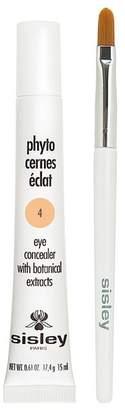 Sisley Paris Phyto Cernes Eclat Eye Concealer