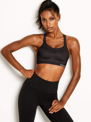 Victoria Sport The Incredible Lightweight Max by Victorias Bra