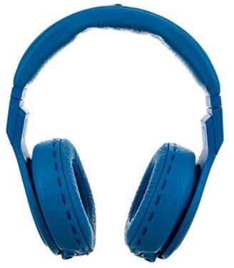 Fendi x Beats by Dre Special Edition Pro Headphones Blue x Beats by Dre Special Edition Pro Headphones