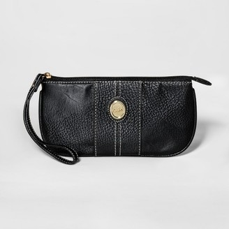 Bolo Women's Bolo Wallet $19.99 thestylecure.com