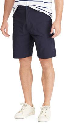 Chaps Men's Performance Cargo Golf Shorts
