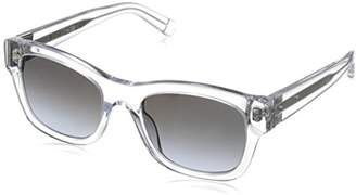 Bobbi Brown Women's The Ellie Square Sunglasses