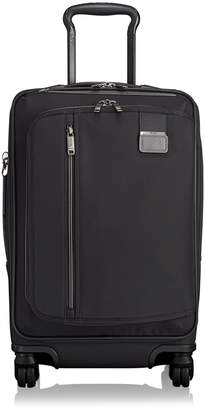 Tumi Merge International Expandable 22-Inch Carry-On Suitcase