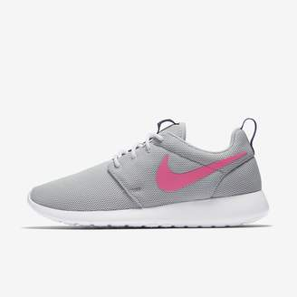 Nike Roshe One Women's Shoe