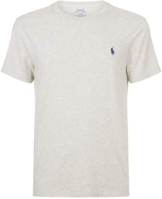 Polo Ralph Lauren Logo T-Shirt