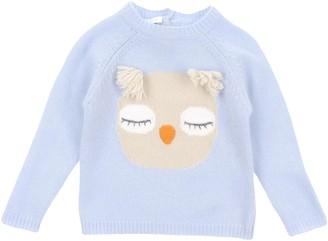 Il Gufo Sweaters - Item 39812669JI