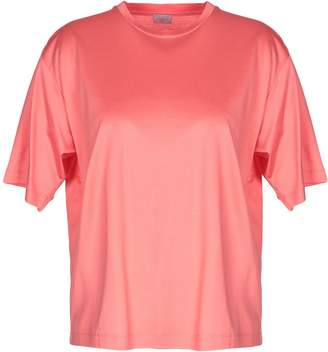Marella T-shirts