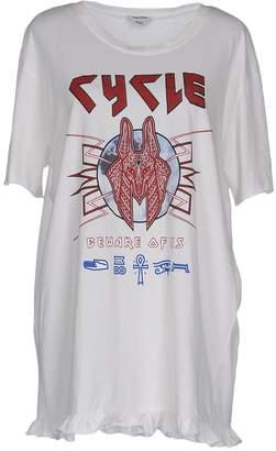 Cycle T-shirts