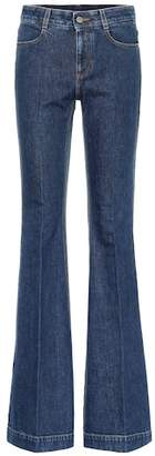 Stella McCartney '70s Flare jeans