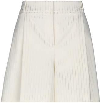 HUGO BOSS Mini skirts - Item 35404867RI