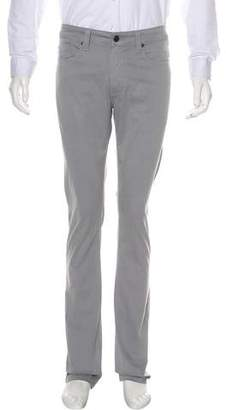 Fidelity Jimmy Slim Fit Pants w/ Tags