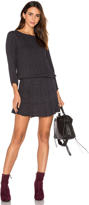 Soft Joie Arryn B Dress $178 thestylecure.com