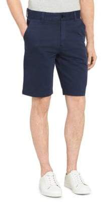 Calvin Klein Jeans Classic Stretch Shorts