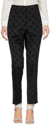 Dries Van Noten Casual pants - Item 13099972IG