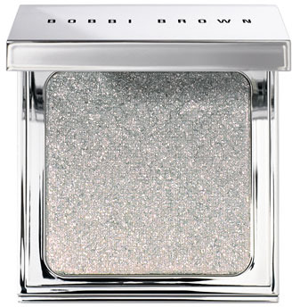Bobbi Brown 'Luxe' Sparkle Powder