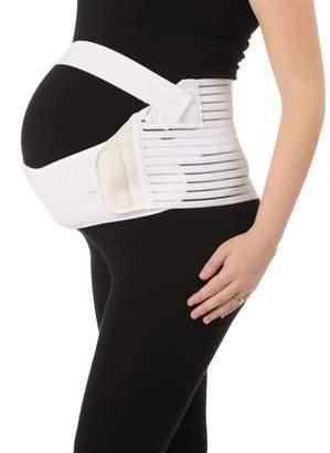 Web Only Scott Specialties Maternity Belt (single)