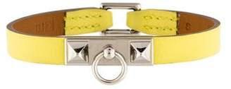 Hermes Micro Rivale Bracelet