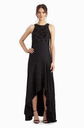 Mimi Dress $548 thestylecure.com