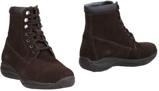 Swissies Ankle boots