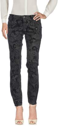 Mason Casual pants - Item 36997803BF