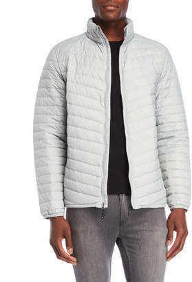 32 Degrees Heat Packable Down Jacket