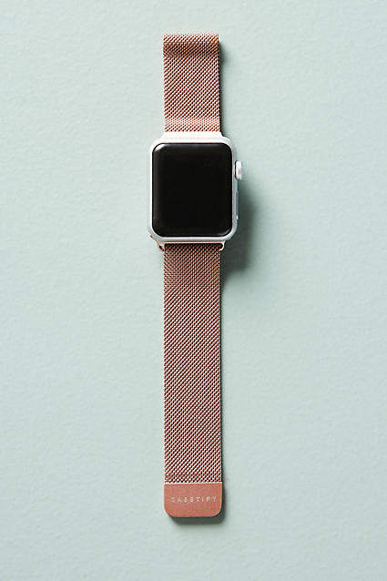 Casetify Mesh Apple Watch Band