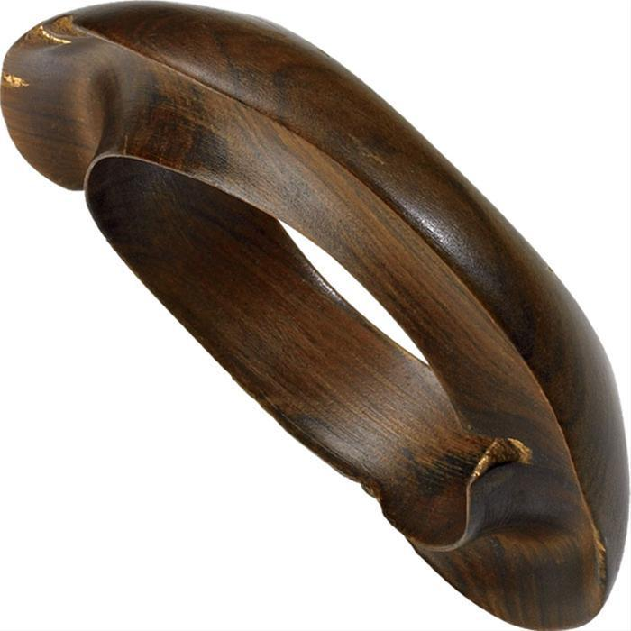 Nuer Bangle by SURevolution