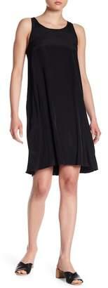 Cotton Emporium Sleeveless Dress
