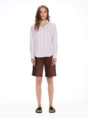 Scotch & Soda Relaxed Fit Shirt