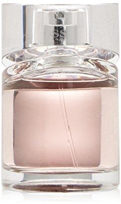 Boss Femme By Hugo Boss For Women. Eau De Parfum Spray 2.5 fluid ounce $40.99 thestylecure.com