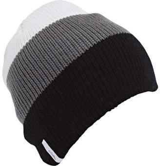 Coal Frena Stripe Beanie