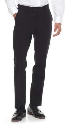 Apt. 9 Men's Smart Temp Premier Flex Extra-Slim Fit Dress Pants