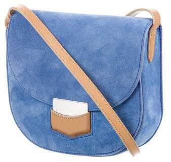 Celine 2016 Small Trotteur Bag w/ Tags
