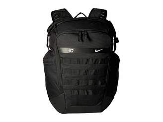 Nike KD Trey 5 Backpack