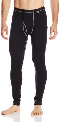 Helly Hansen Workwear Workwear Men's Roskilde Front Fly Base Layer Pant