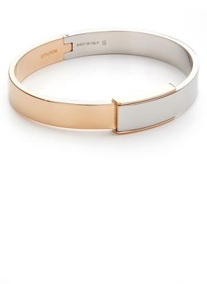 Vita Fede Odessa Bracelet $375 thestylecure.com