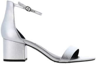 f31d8fcbfe9 Steve Madden Heeled Sandals Shoes Women